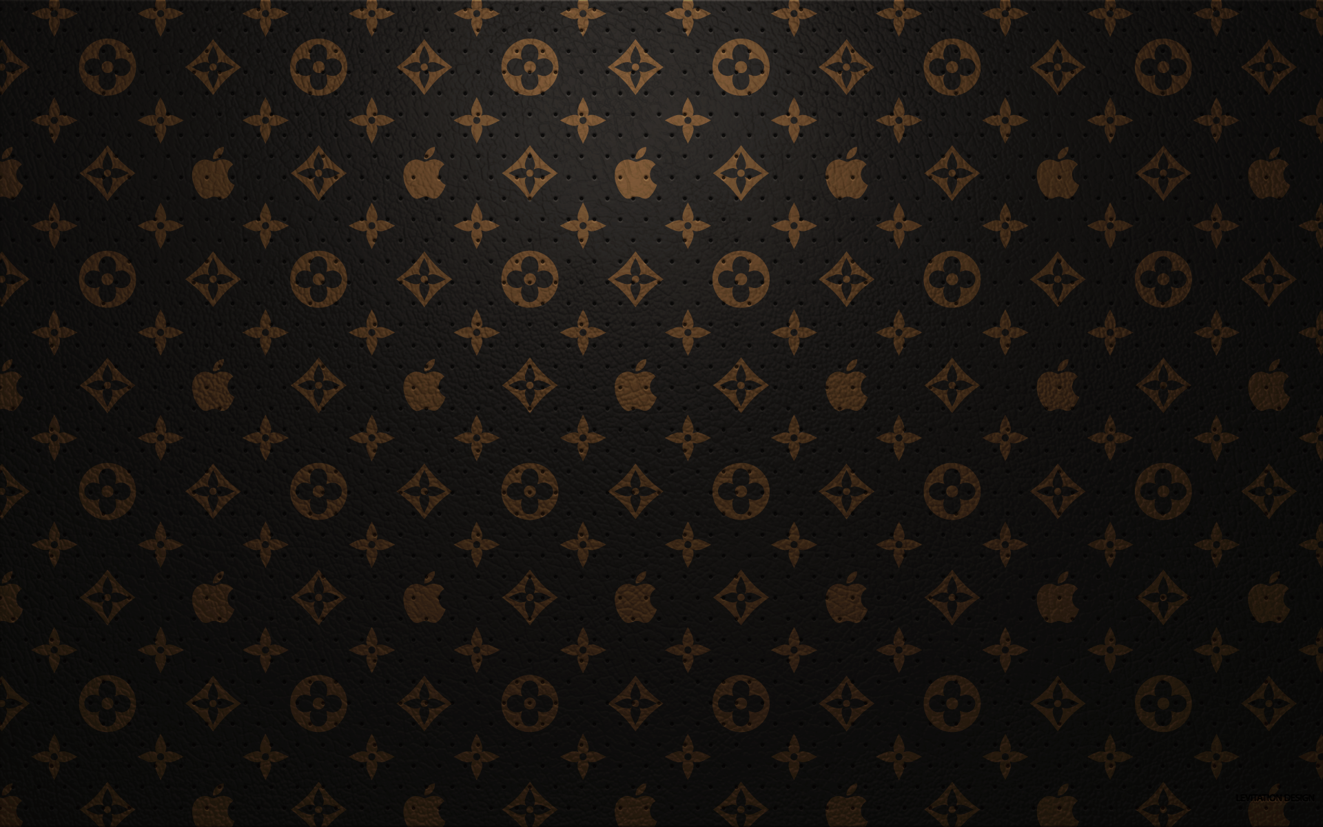 Louis vuitton bolsos wallpaper 61578 for Expensive wallpaper companies